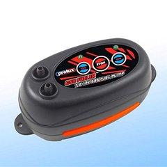 Prolux Fast Fueller Electric Pump