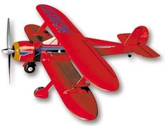 SIG Beechcraft Staggerwing Control Line Kit