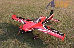 GoldWing ARF Brand SLICK540 35CC - Carbon Fiber Version