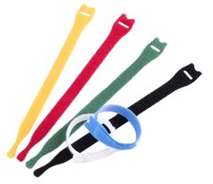Velcro Strap - Set of 5