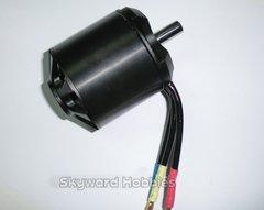 Outrunner Brushless Motor 6354 Kv200