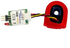 FrSky Smart Port Current Sensor 150A