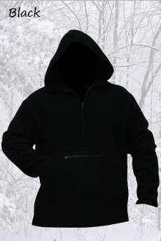 Pathfinder Black