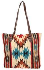 Maya Handbag 04