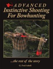 Advanced Instinctive Shooting