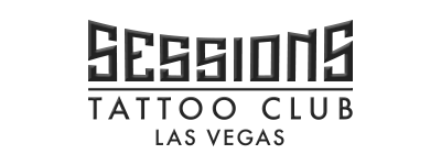 Sessions Tattoo Club