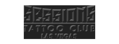 Sessions Tattoo Club