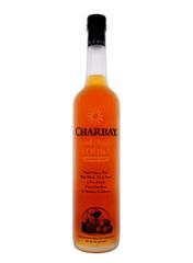 Charbay Blood Orange