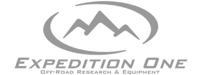 Expedition One, LLC