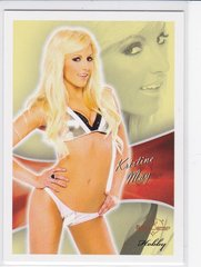 2013 Benchwarmer Hobby Gold Parallel Cards Choose your numbers from the list