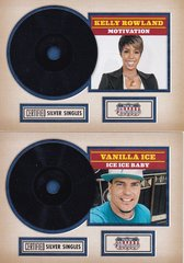 2015 Americana Certified Singles cards Choose your numbers from the list