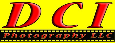 DCI Photo