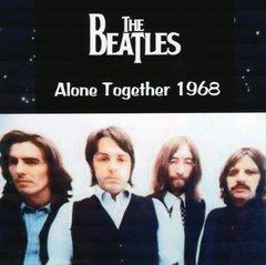 Beatles - Alone Together 1965 (CD)