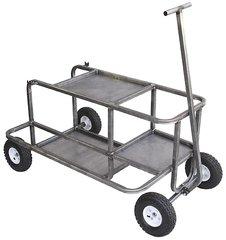 Quarter Midget Pit Cart, QM2020