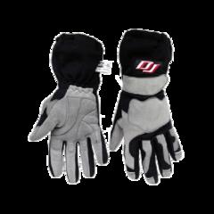 DJ Safety Gloves SFI 15