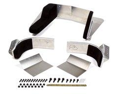 BUTLERBUILT, Head & Shoulder Support System