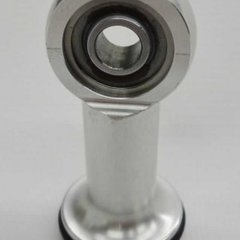 Advanced Racing Suspension QM Extended Shock Eye