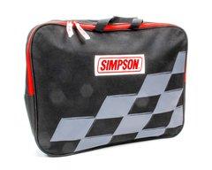 SIMPSON Suit Tote Bag SIM23506