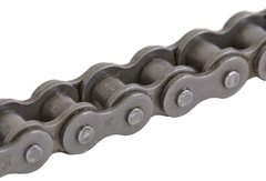 Chain #40, 4014