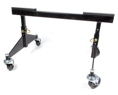 KING RACING PRODUCTS Chassis Quick Stands, KRP2555