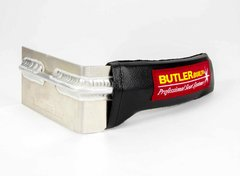 "BUTLERBUILT, Single Layer 2"" Head Support"