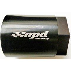 MPD Sprint Car Axle Socket, MPD47600