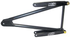 KING RACING PRODUCTS Jacobs Ladder