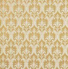 Anna Griffin Taupe Damask (Francesca Collection)