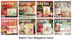 Cards Magazine