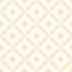Anna Griffin Gold Harlequin (Cecile Collection)