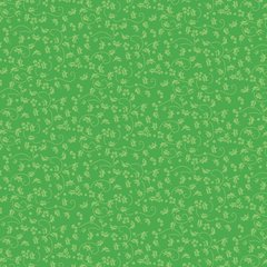 Anna Griffin Green Holly (Twinkle Bright Collection)