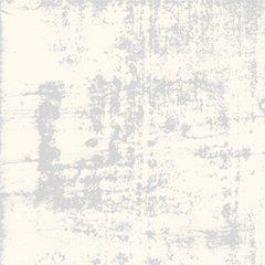 Anna Griffin Distress (Esmerelda Collection)
