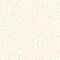 Anna Griffin Gold Snowflakes (Cecile Collection)