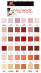 Bazzill Monochromatic Cardstock Part 1