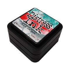 Tim Holtz Distress Ink Pads-Winter 2011 Limited Edition