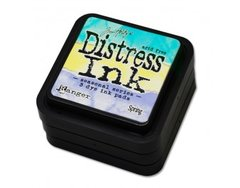 Tim Holtz Distress Ink Pads-Spring 2012 Limited Edition