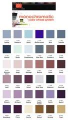 Bazzill Monochromatic Cardstock Part 2