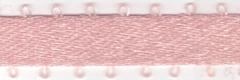 American Crafts Ribbon 3/8 Inch Baby Scoot Satin Ribbon