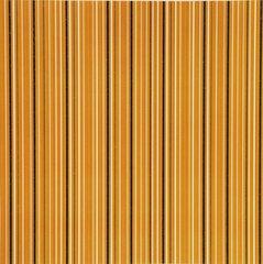 Anna Griffin Glitter Stripes (Esmerelda Collection)