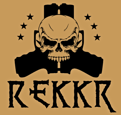 Rekkr Custom Kydex LLC