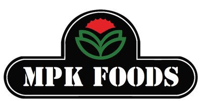 MPK Foods