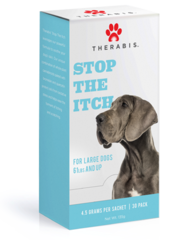 Therabis Stop the Itch