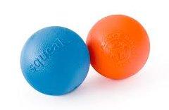 Planet Dog 3 inch Squeak Ball