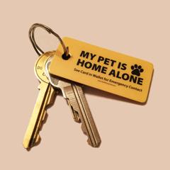 Pet Emergency Kit (3 piece)