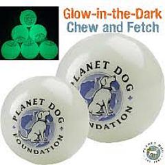 """Orbee-Tuff Glow Ball 3"""""""