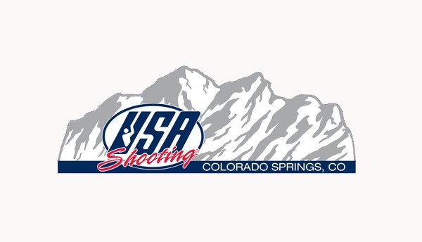 Pin usa shooting store for T shirt printing in colorado springs