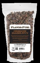 Flavor-Fuel® Hazel Nutshells