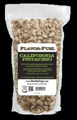 Flavor-Fuel® Pistachio Nutshells