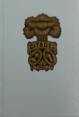 The Story of the Citadel.