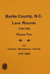 Duplin County, N.C. Court of Pleas & Quarter Sessions, 1804-1805.  ( Vol. #6 )